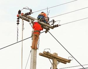Обучение по электробезопасности на 5 группу