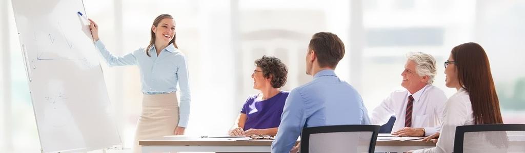 Правильная организация обучения и правильная работа компаний по обучению согласно ФЗ 273