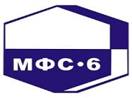 ЗАО «МФС-6»