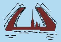 ООО «Новый Город»