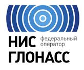 ПАО «Навигационно-информационные системы»