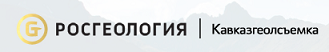 ОАО «Кольцовгеология»