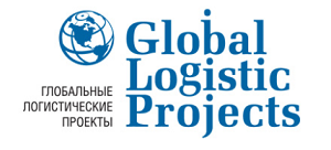 GLOBAL LOGISTIC PROJECTS