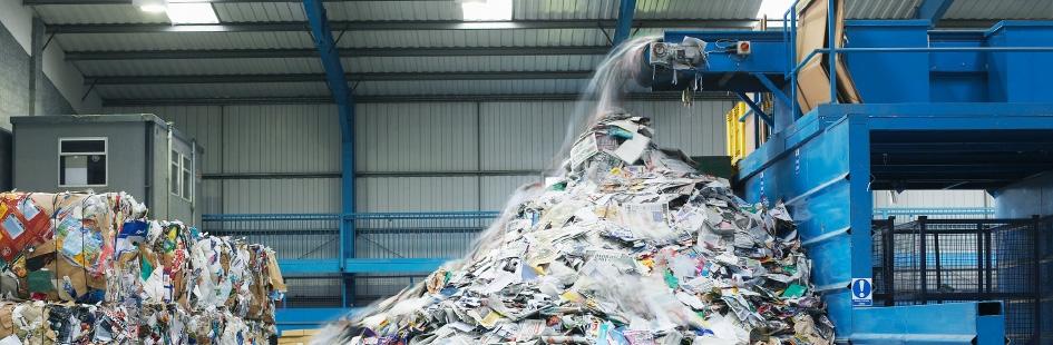 Лицензия Росприроднадзора на отходы