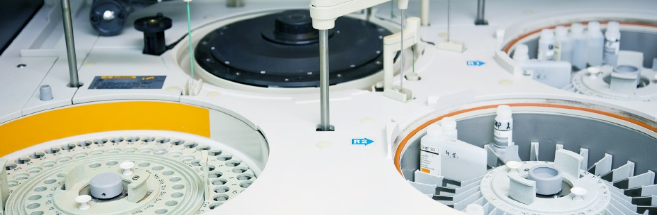 Сертификация ISO 13485