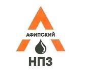 ООО «Афипский НПЗ», г. Краснодар