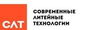 ООО «СЛТ», г. Москва