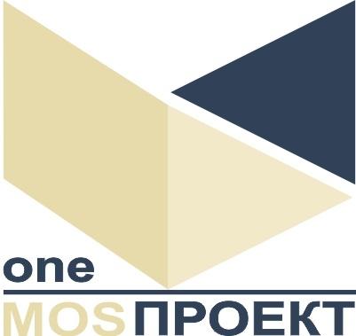 ООО «АСК-МОСПРОЕКТ-1», г. Москва
