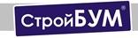 ООО «СтройБУМ», г. Воронеж