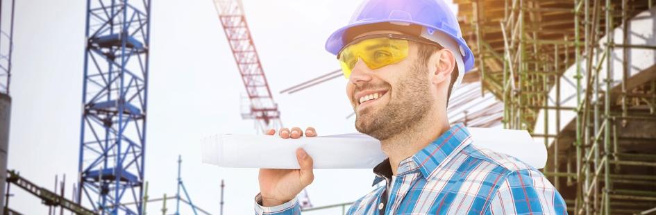 Вступление в СРО проектировщиков с ЦЛС «ПроЭксперт» – поможем получить допуск по требованиям ФЗ №372 от 03.07.2016 года